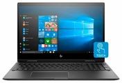Ноутбуки Ноутбук HP ENVY x360 15-cn0030ur 4UD11EA