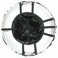 Тюбинг Hubster Ринг Pro 120 см
