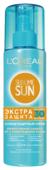 L'Oreal Paris Sublime Sun солнцезащитный спрей Экстра Защита SPF 30
