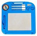 Доска для рисования детская 1 TOY Ну, погоди! со счетами (Т52235)