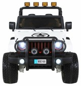 Hollicy Автомобиль Jeep Wrangler 2WD
