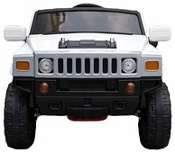 Toyland Автомобиль Hummer BBH1588