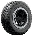 Автомобильная шина BFGoodrich Mud-Terrain T/A KM3 летняя