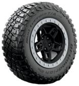 Автомобильная шина BFGoodrich Mud-Terrain T/A KM3