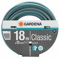 """Шланг GARDENA Classic 1/2"""" 18 метров"""