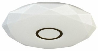 Светодиодный светильник Citilux Диамант CL71310 21 см