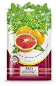 Greenfield Ароматизатор Red Orange, 15 гр