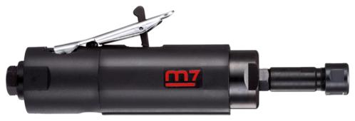Прямая пневмошлифмашина Mighty Seven QA-241A