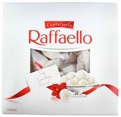 Набор конфет Raffaello 240 г