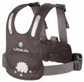Вожжи LittleLife L10258 Toddler Reins