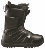 Ботинки для сноуборда Flow Ranger Boa