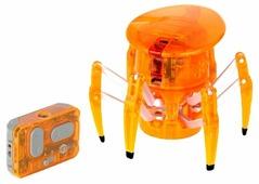 Робот Hexbug Spider