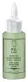 Green Light Re-Co Сыворотка для волос и кожи головы, реструктурирующая
