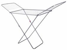 Сушилка для белья Perilla напольная LD-3005 18 м