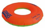 Zoggs Круг надувной Zogg Swim Ring детский 301210/301211