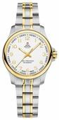 Наручные часы SWISS MILITARY BY CHRONO SM30201.20