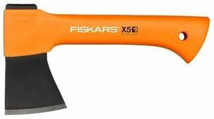 Туристический топор FISKARS X5