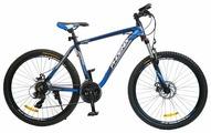 Горный (MTB) велосипед Phoenix 2608 Disk 26