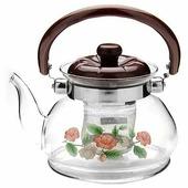 MAYER & BOCH Заварочный чайник 2587 0,8 л