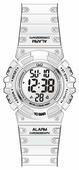 Наручные часы Q&Q M138 J800