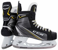 Хоккейные коньки CCM Tacks 9060