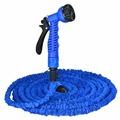 Комплект для полива XHOSE Magic Hose 30 метров (с распылителем)