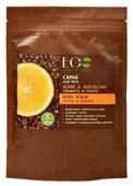 EO Laboratorie Скраб для тела Кофе & апельсин