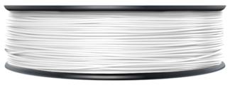 HIPS пруток Picaso 3D 1.75 мм белый