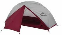 Палатка MSR Elixir 1