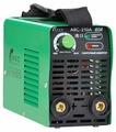 Сварочный аппарат Spec ARC-210A (MMA)