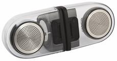 Портативная акустика Remax RB-M22