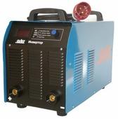 Инвертор для плазменной резки Oliver ВПР-80