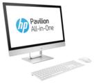 """Моноблок 23.8"""" HP Pavilion 24-r108ur (4GL90EA)"""