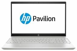 Ноутбук HP Pavilion 15-cs1023ur (5VZ47EA)