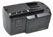 Аккумуляторный блок Pitatel TSB-006-FES15.6-30M 15.6 В 3 А·ч