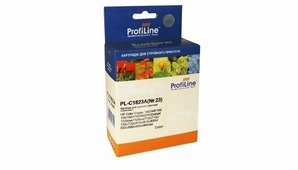 Картридж ProfiLine PL-C1823A