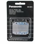 Сетка Panasonic WES9941Y1361