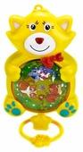 Подвесная игрушка Умка Котик (B1145794-R)