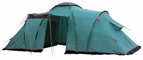 Палатка Tramp BREST 4 V2