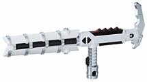 Световой меч Райот Батон Hasbro Звездные войны (E1788)