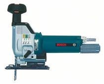 Bosch 0.607.561.118, Лобзик пневматический 400Вт 2200 об/мин