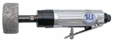 Прямая пневмошлифмашина SUMAKE ST-6655