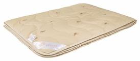 Одеяло ECOTEX Караван облегченное