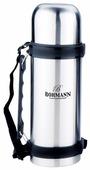 Классический термос Bohmann BH-4100 (1 л)