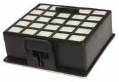 Bosch HEPA-фильтр BBZ153HF