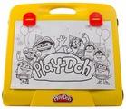 Доска для рисования детская Play-Doh Креативная студия (CPDO104)
