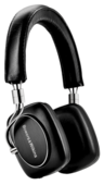 Наушники Bowers & Wilkins P5 Wireless