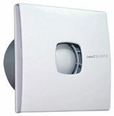 Вытяжной вентилятор CATA Silentis 10 15 Вт
