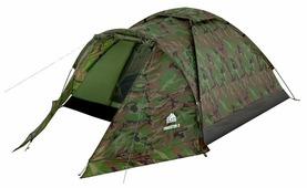 Палатка TREK PLANET Forester 4