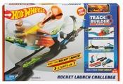 Трек Hot Wheels Rocket Launch Challenge FLK60